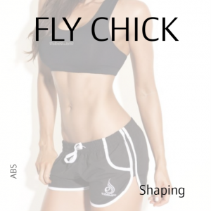 Fly Chick